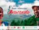 Se amplía el plazo para inscribirse en el Premio Internacional Anaconda 2019-2020 hasta el 15 de noviembre