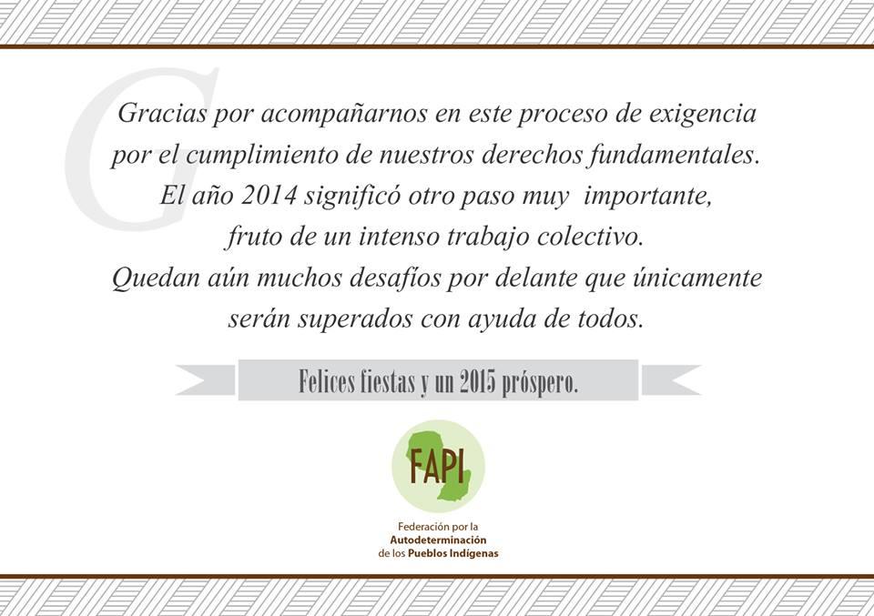 fapi6